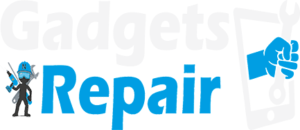 Gadgets n Repair - Phone Repair St Helens - iPhone - Samsung - Smartphones - Repair